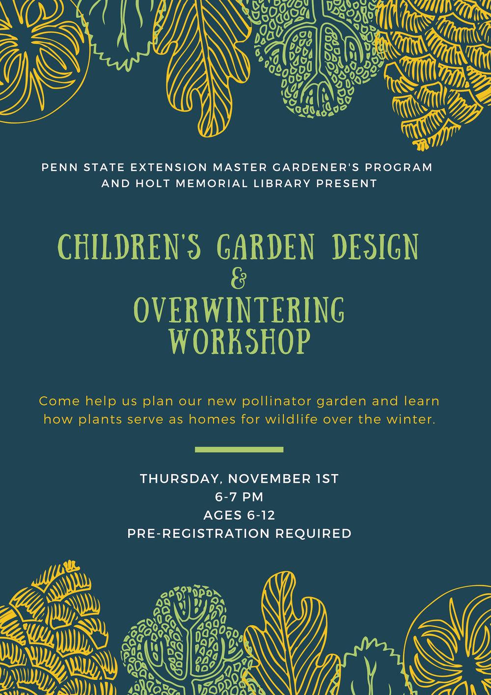 Garden Design and Overwintering Workshop Nov 1.jpg