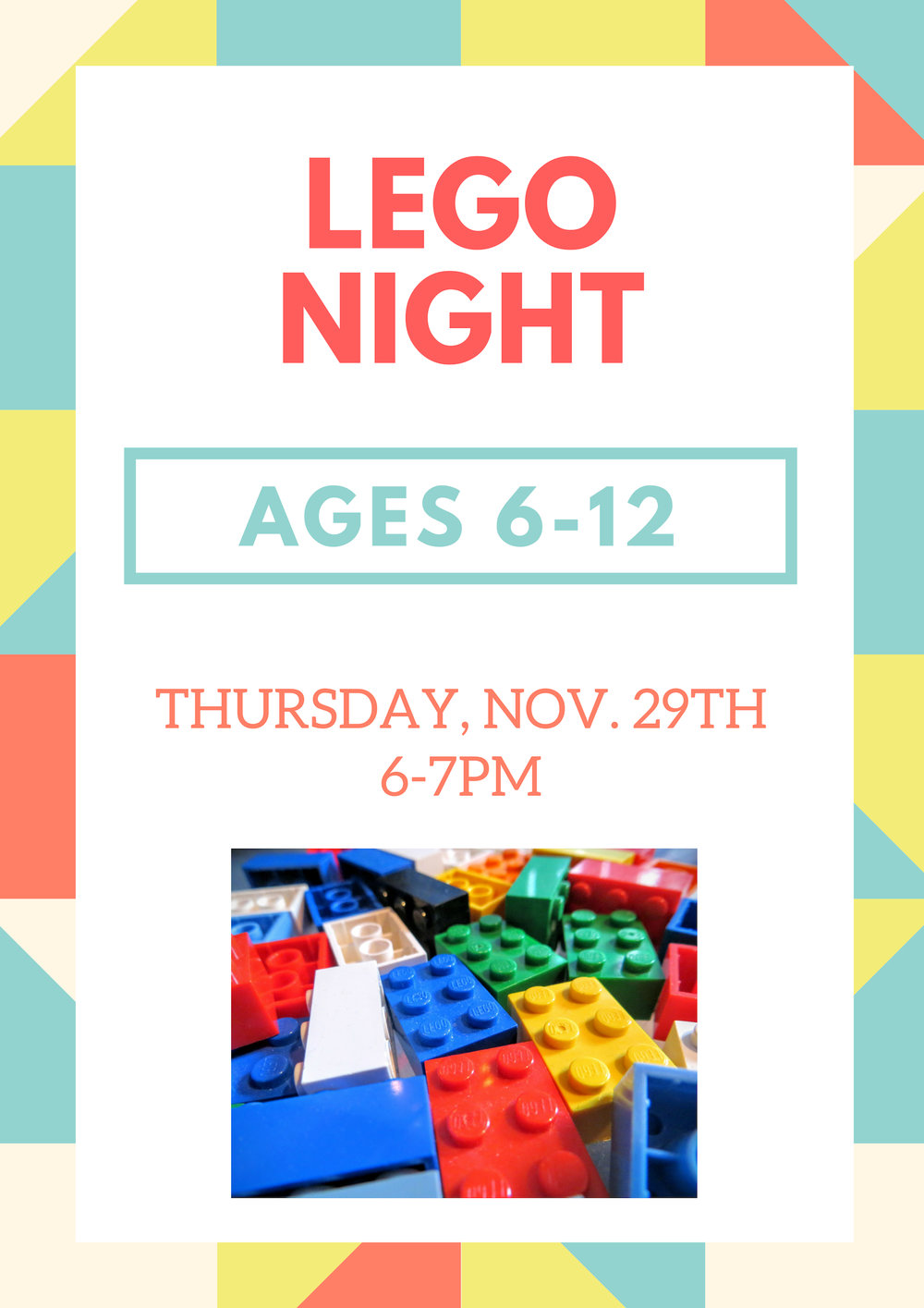 Lego Night Nov. 29.jpg