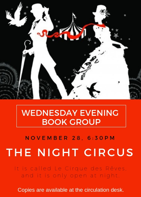 November Evening Group.jpg