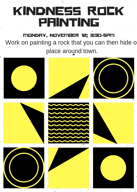 Yellow and Black Shapes Music Festival Flyer.jpg