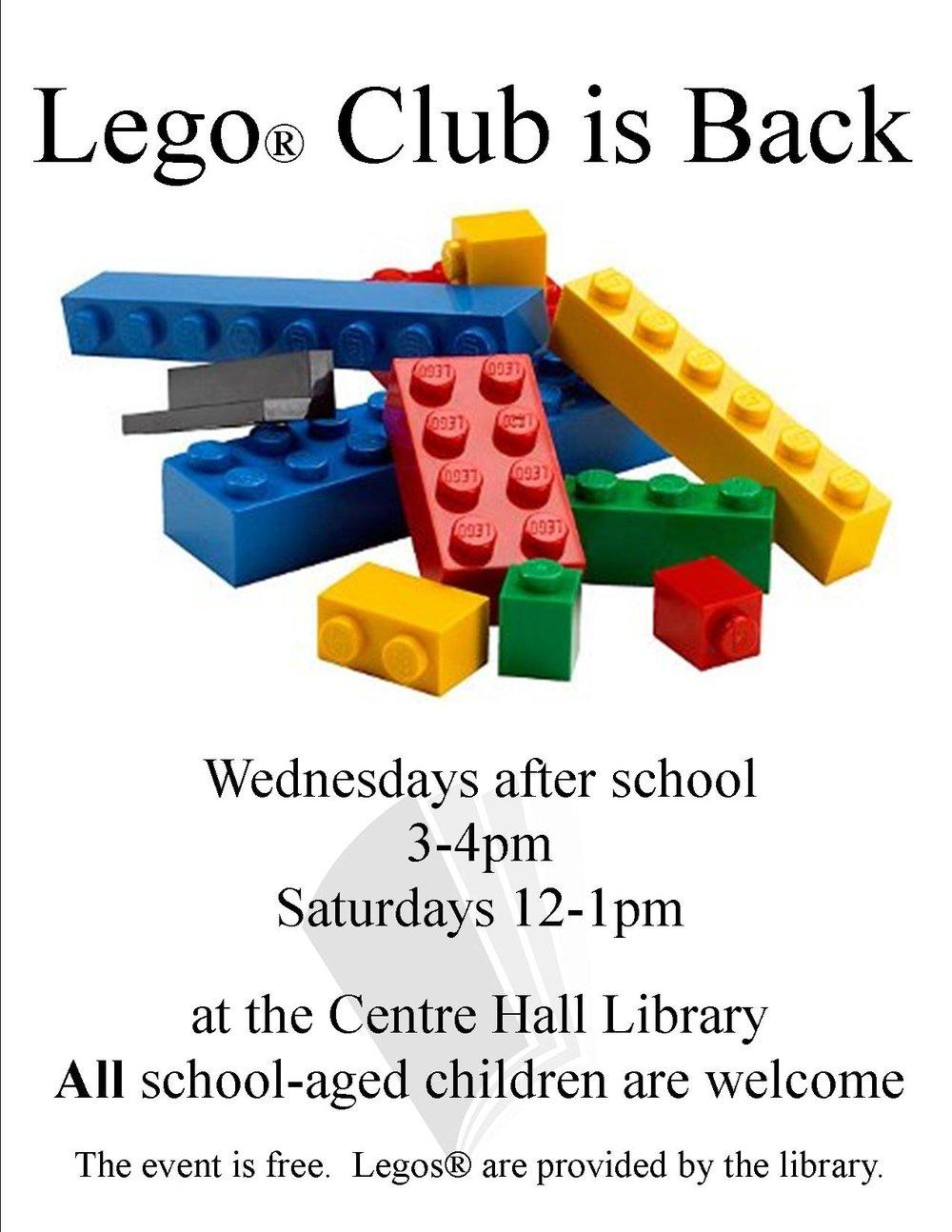 CH Lego Club.jpg