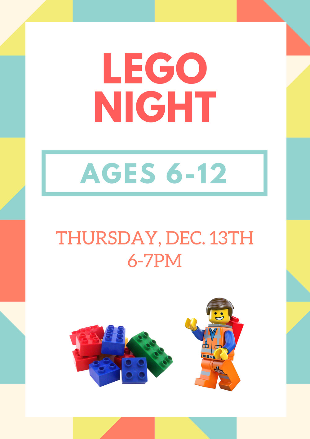 Lego Night Dec 13.jpg