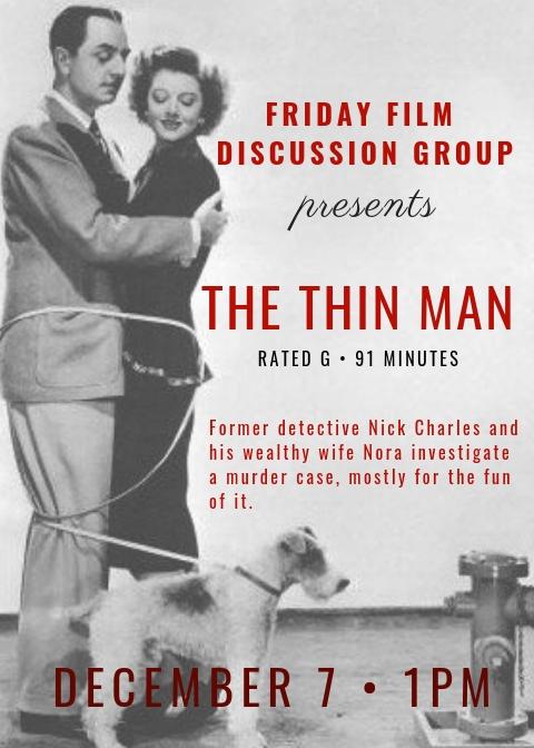 The Thin Man(1).jpg