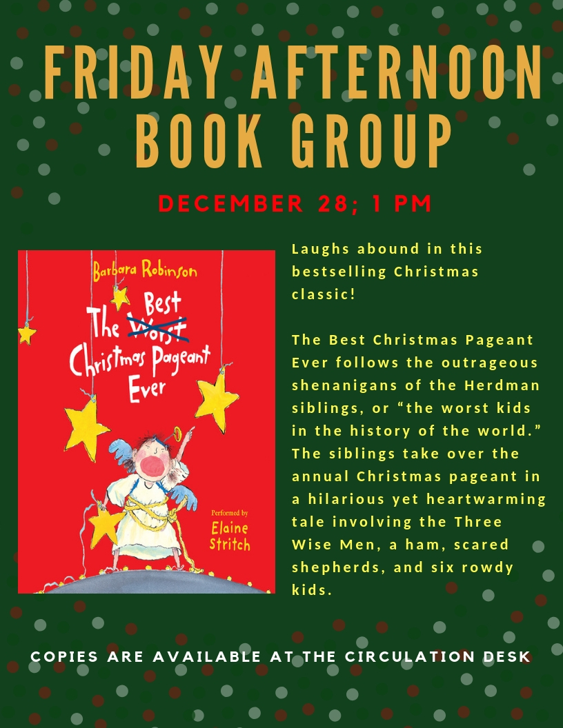 Friday Book Group December.jpg