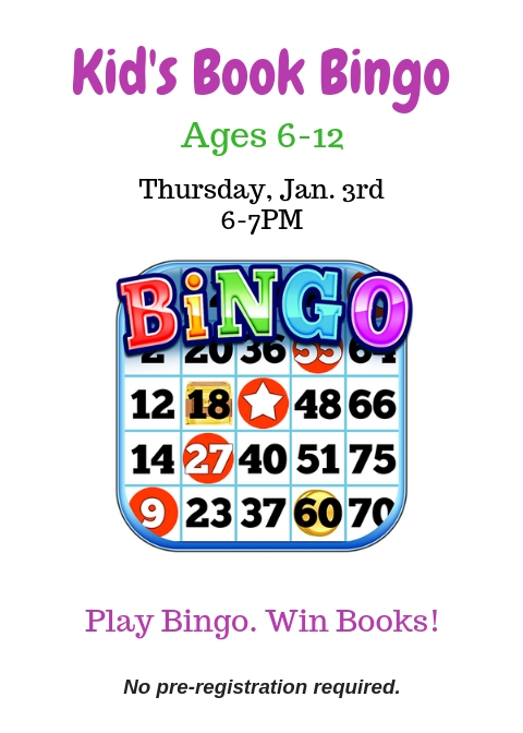 Kid's Book Bingo Jan 3.jpg