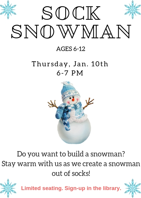 Sock Snowman Jan 10.jpg