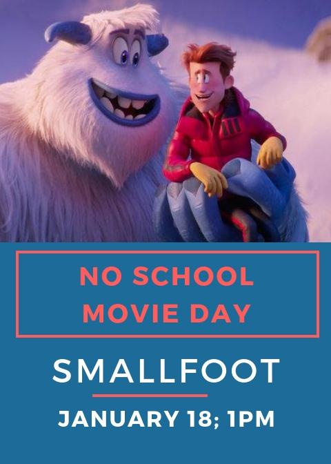 Yellow Black Film Indie Movie Night Flyer.jpg