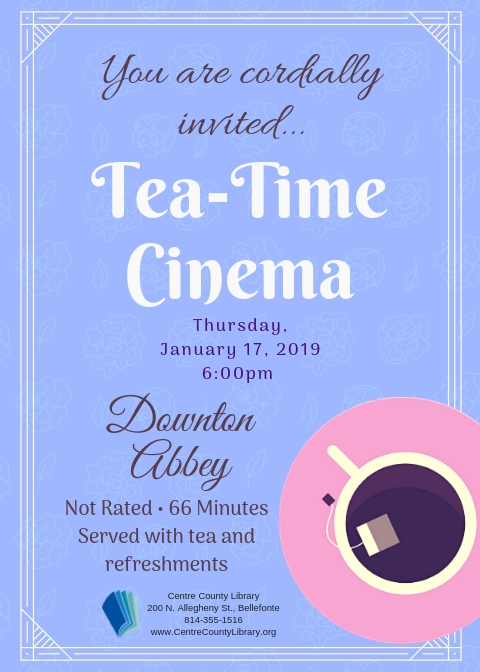 January Tea-Time Cinema.jpg