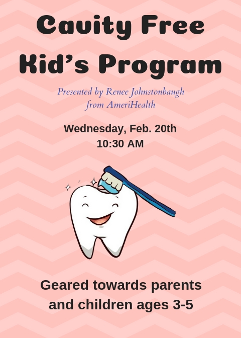Holt Cavity Free Kid's Program 02.20.jpg