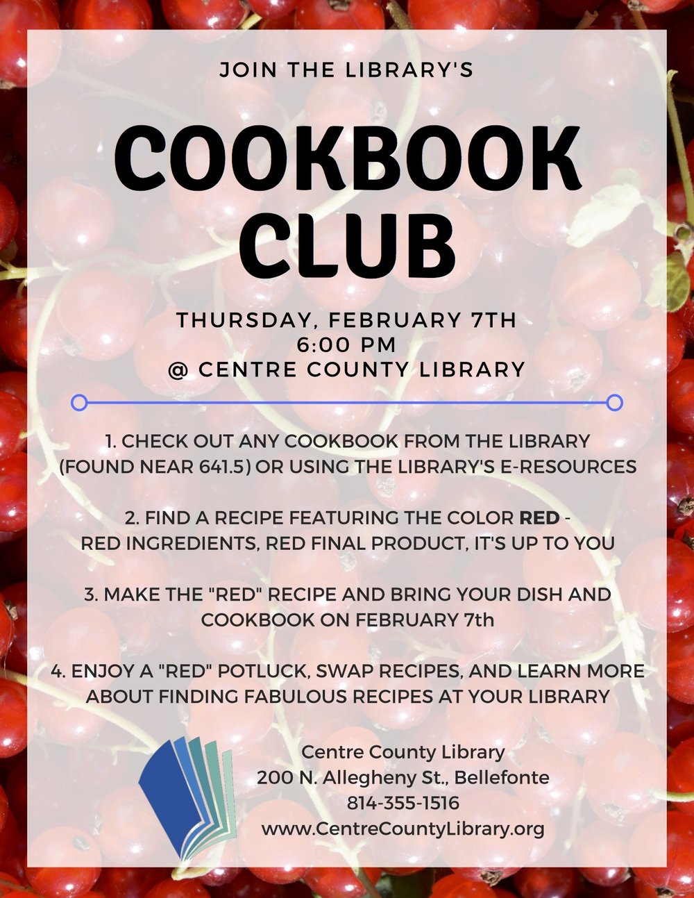February 2019 Cookbook Club Flyer.jpg