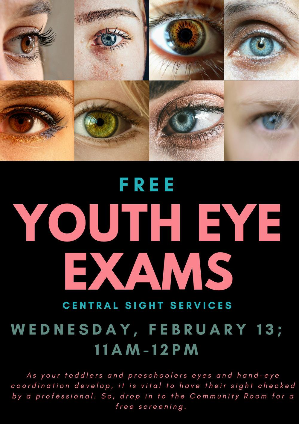 Blue and Orange Eye Donation Poster.jpg
