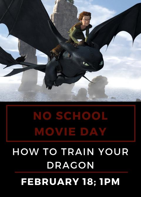 February No School Movie Night-2.jpg