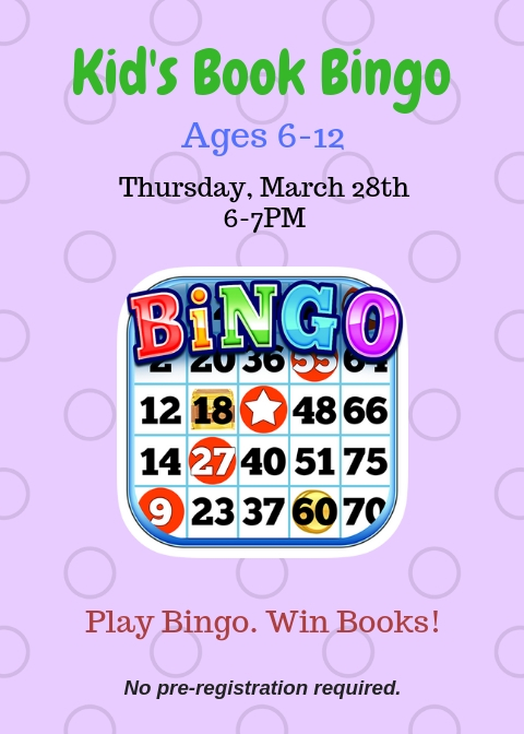 Holt Kid's Book Bingo March.jpg
