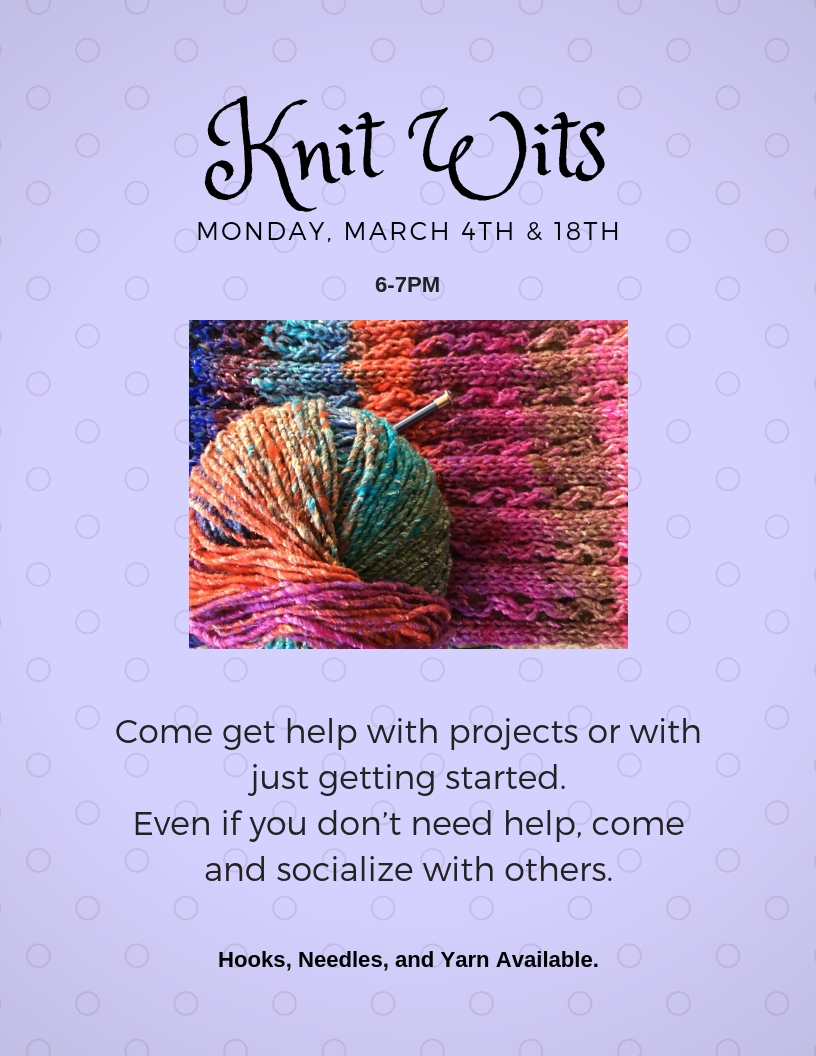 Holt Knit Wits March.jpg