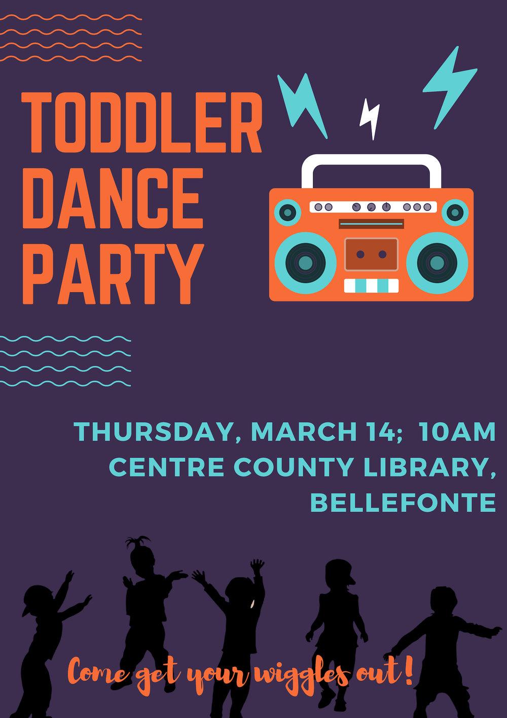 Toddler Dance Party.jpg