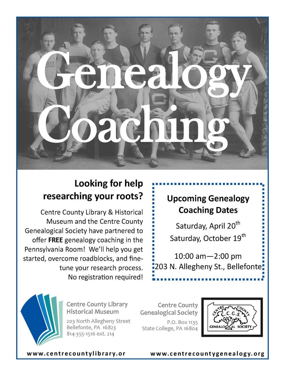 2019 Genealogy Coaching.jpg