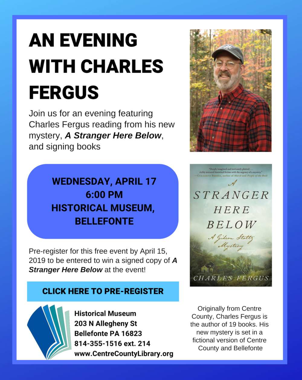 Evening with Charles Fergus_Website.png