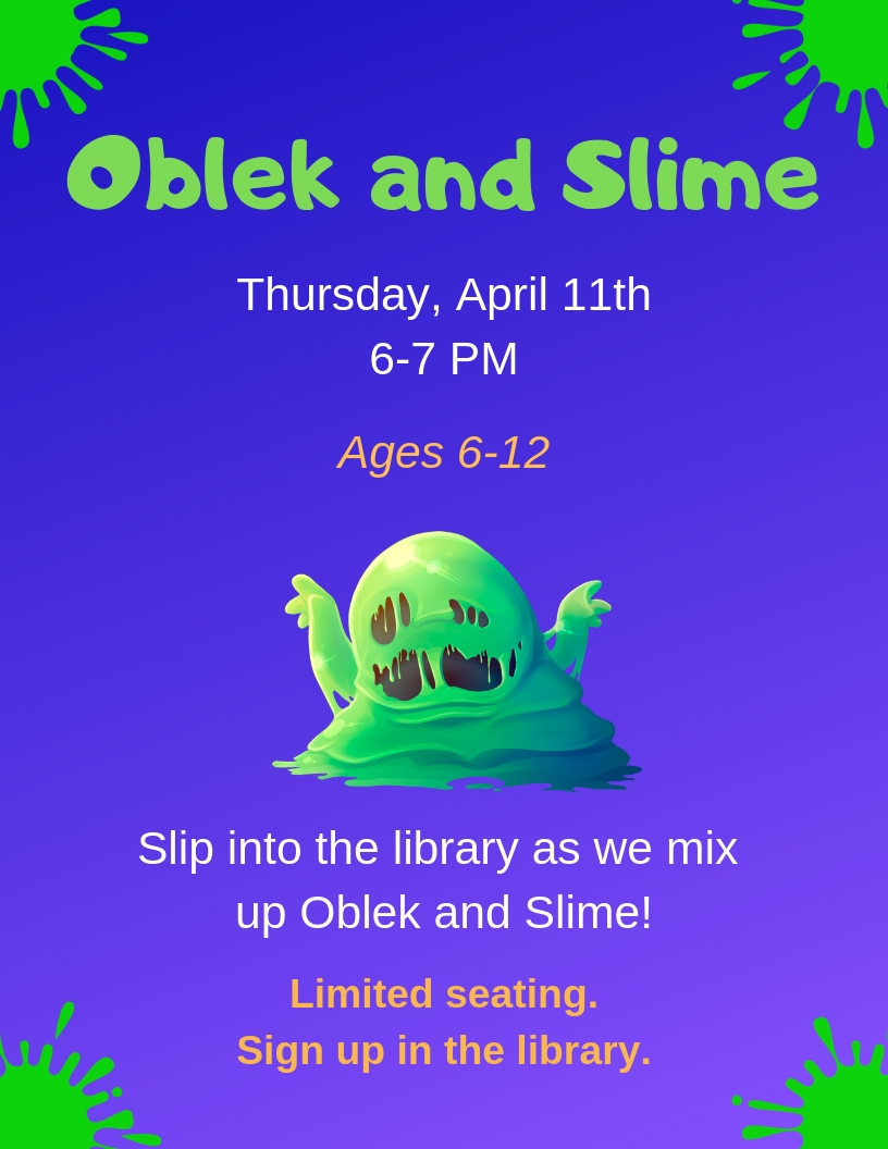 April 11 Oblek and Slime Holt.jpg