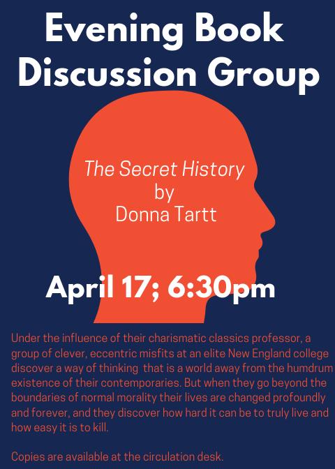 April Evening Book Group.png