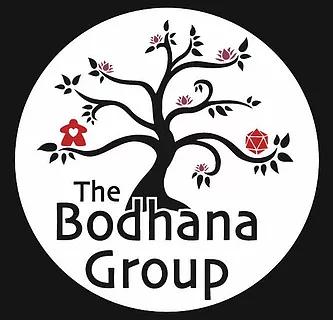 Bodhana Group.png