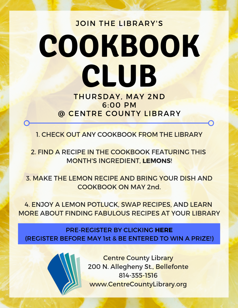 May 2019 Cookbook Club_Website.png