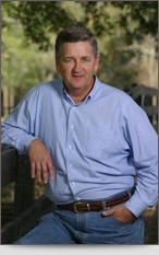 Phillip Hawley  Broker/Owner