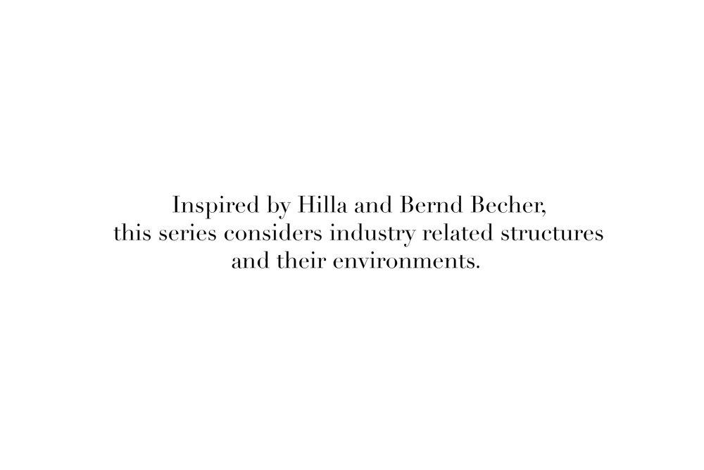 Ethreal Industry2.jpg