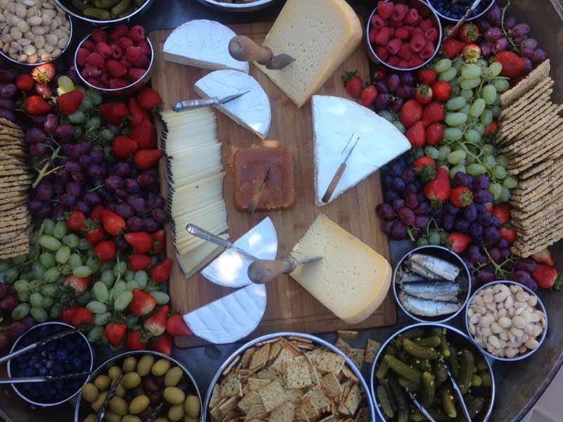 Olive-Board-2.jpg