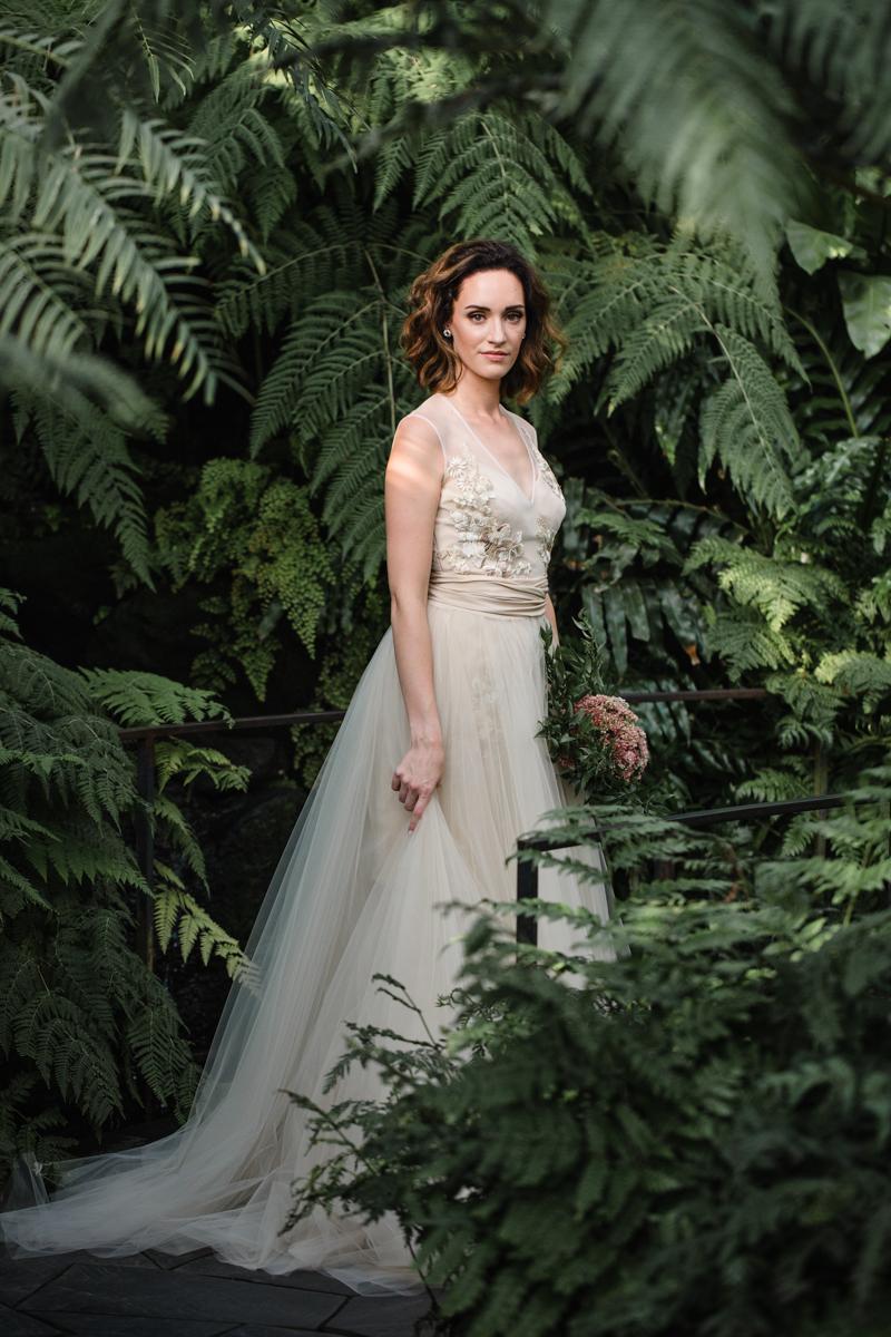 custom wedding dresses minneapolis custom wedding gown modehaus bridal