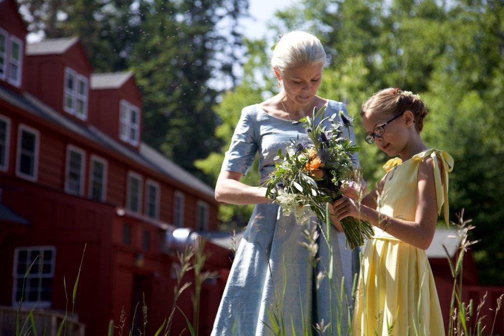 wedding 084.jpg
