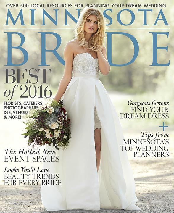 MN Bride 2016 2.jpg