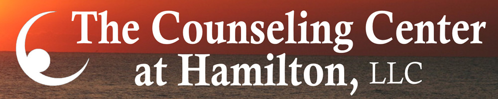 The Counseling Center At Hamilton, LLC