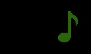 Frank's-logo.png