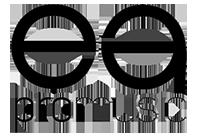 EAPro_logo_sm.png