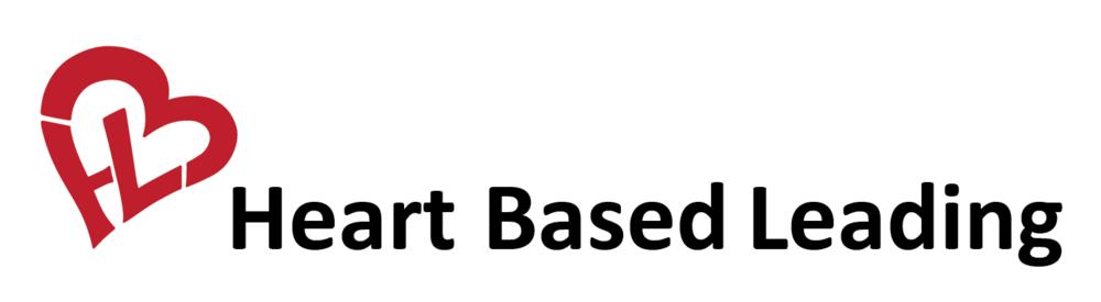 HBL Logo 3.png