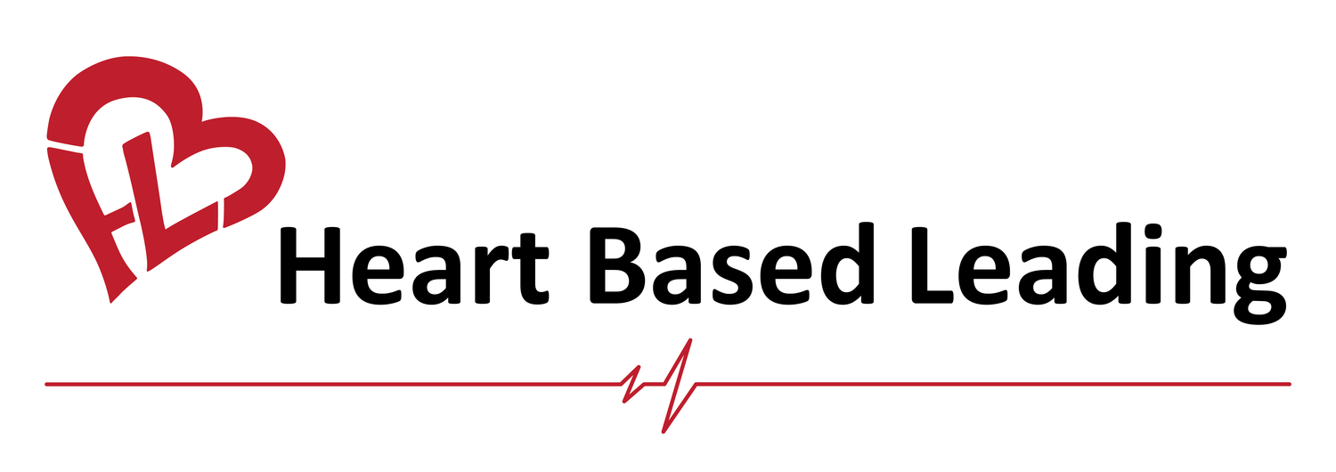 Heart Based Leading