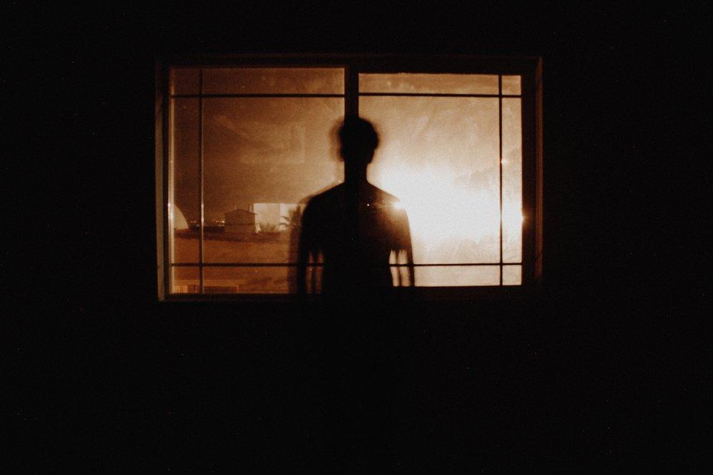 Isai Ramos - Unsplash.com