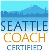 SeattleCoachCertified.jpg