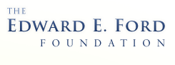 EE-Ford-Foundation.png