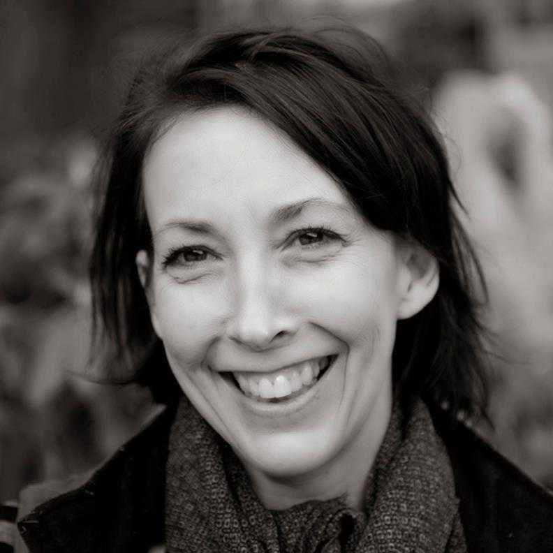 Kathleen Meyers Leiner