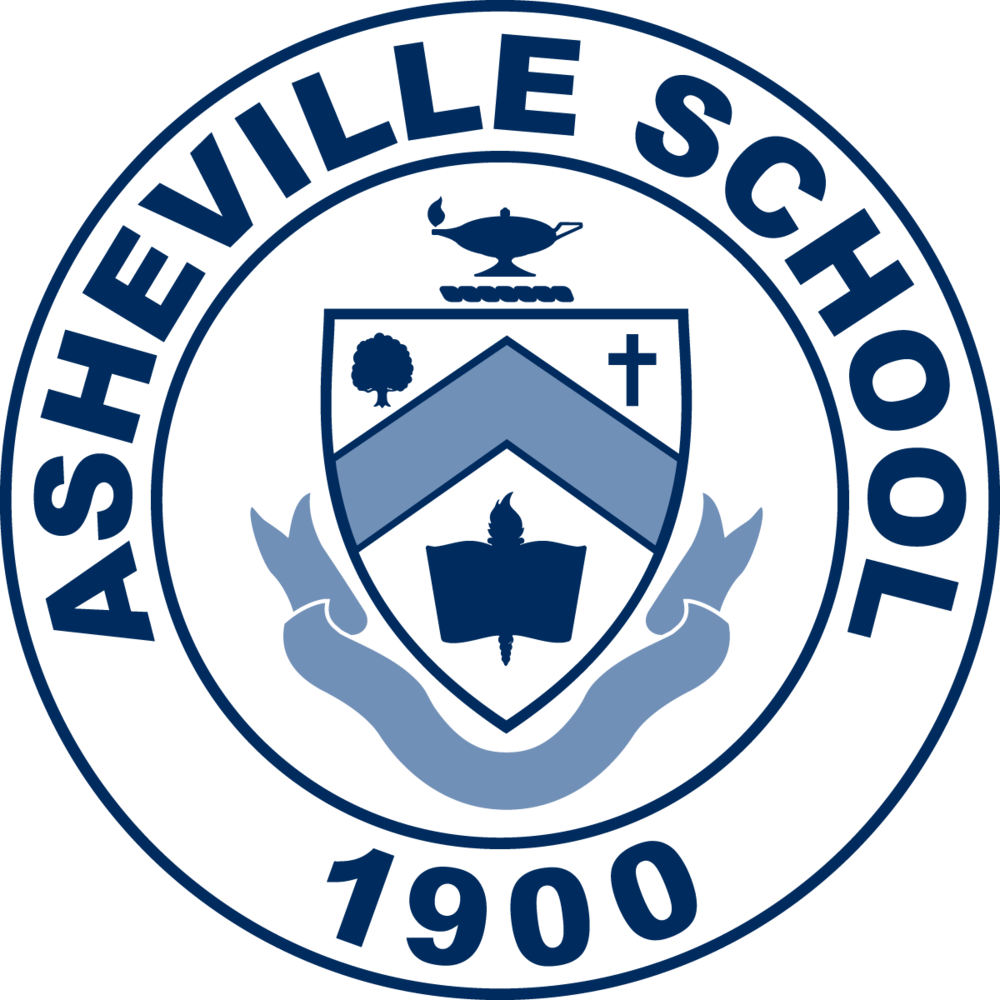 Asheville School is a private boarding school in Asheville, NC.