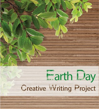 earth day creative writing project picture image.jpg