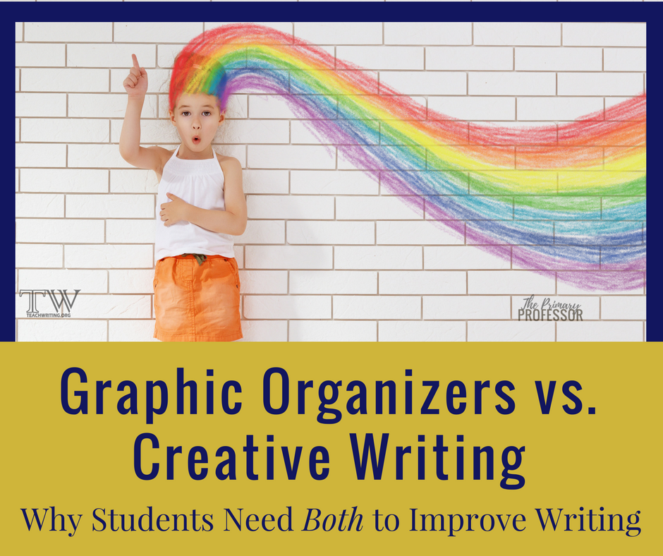 graphic organizers vs. creative writing.png