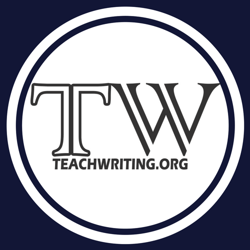 TeachWriting.org