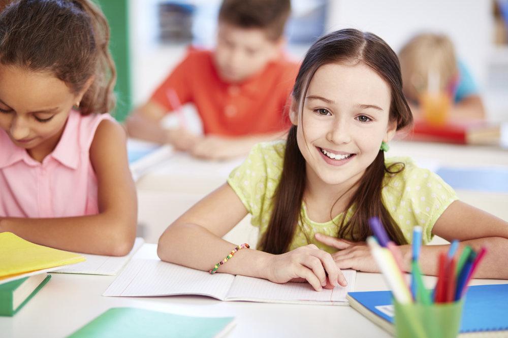 Little girl writing.jpg