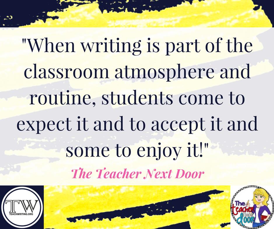 Teacher Next Door Quote pic.png