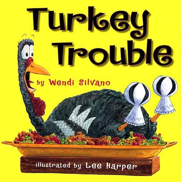 Turkey Trouble pic.jpg