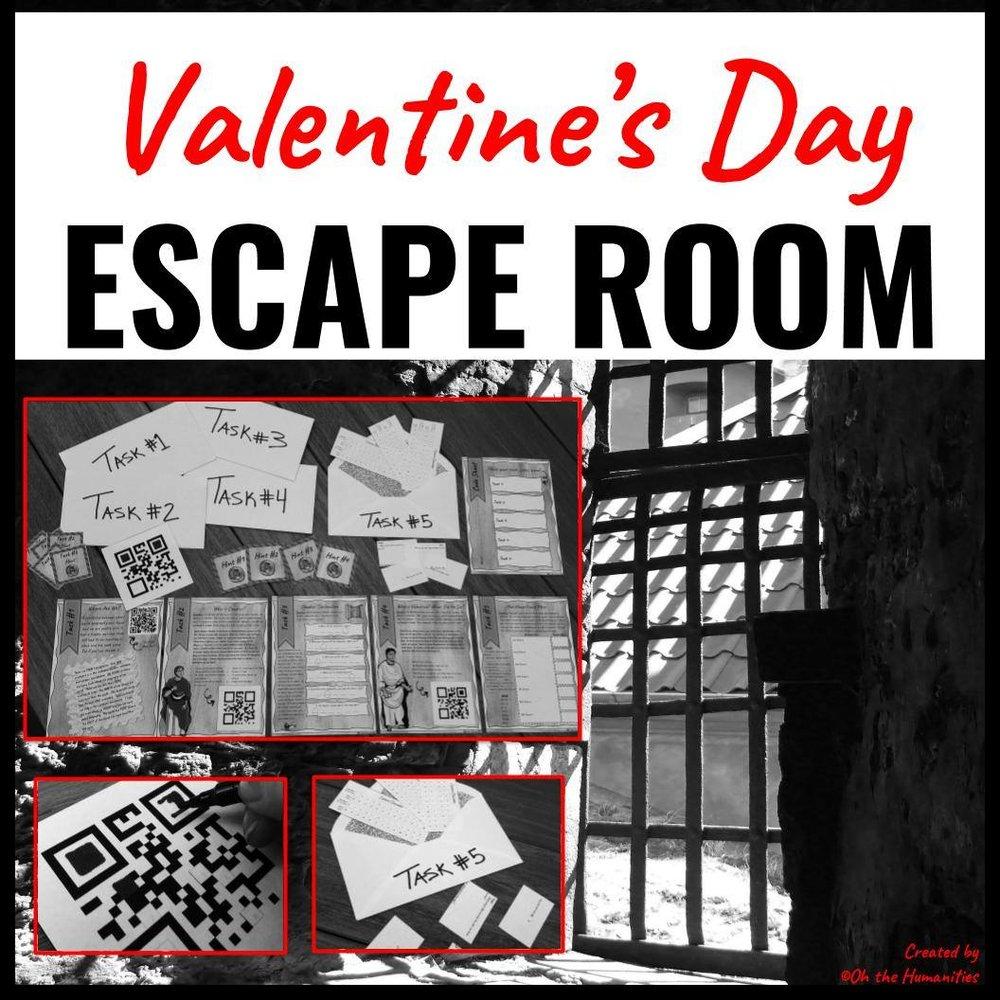 Valentine's Day Escape Room pic1.jpg