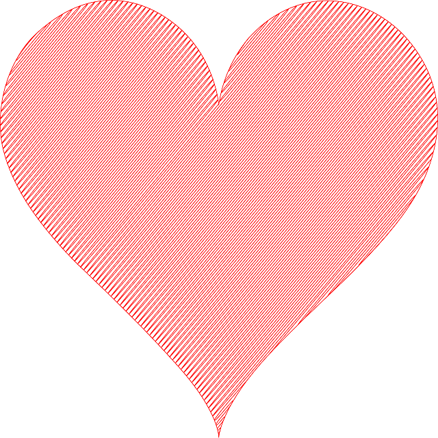 heart-152781_640.png