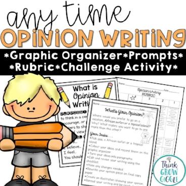 student discourse opinion writing_8x8 .jpg